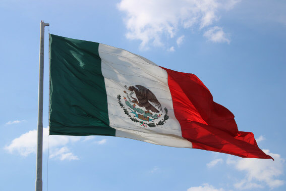 Cancer clinics in Mexico